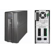 UPS APC 2200VA LCD SmartConnect, SMT2200IC