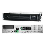 UPS APC  750VA/500W SMT750RMI2UC