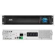 UPS APC Smart SMC1000I-2UC