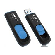 USB memorija Adata 16GB UV128 Blue AD