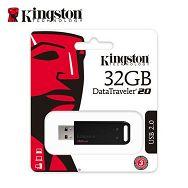 USB memorija Kingston 32GB DT20