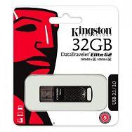 USB memorija Kingston 32GB DTEG2 Elite