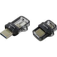 USB memorija Sandisk Ultra Android Dual Drive USB Drive M3.0