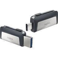 USB memorija Sandisk Ultra Dual Drive USB Type C 16GB