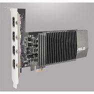 VGA AS GT710-4H-SL-2GD5