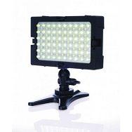 VideoLight Reflecta LED RPL105 (20374)