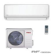 VIVAX COOL, klima uređaji, ACP-09CH25AERO