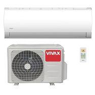 VIVAX COOL, klima uređaji, ACP-24CH70AEV