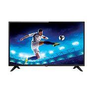 VIVAX IMAGO LED TV-32LE140T2S2SM_REGiSR