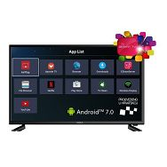 VIVAX IMAGO LED TV-32LE78T2S2SM, HD, DVB-T/C/T2, Android_REG
