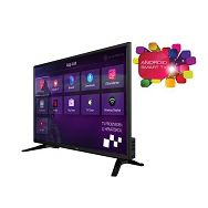 VIVAX IMAGO LED TV-32LE78T2S2SMG, HD, DVB-T/C/T2, Android_RE