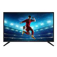 VIVAX IMAGO LED TV-32LE79T2_REG