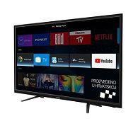 VIVAX IMAGO LED TV-40LE120T2S2SM_REG