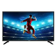 VIVAX IMAGO LED TV-40LE112T2S2_REG