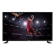 VIVAX IMAGO LED TV-40LE78T2S2_REG
