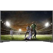 VIVAX IMAGO LED TV-49S60T2S2, Full HD, DVB-T/C/T2/S2, CI+