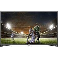 VIVAX IMAGO LED TV-49S60T2S2, Full HD, DVB-T/C/T2/S2, CI+