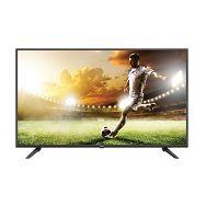 VIVAX IMAGO LED TV-50UHD122T2S2