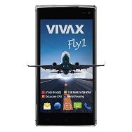 Mobitel Vivax SMART Fly 1 black