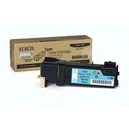 Xerox toner 106R01335