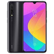 Xiaomi Mi 9 LITE 64 Onyx Grey 6,39