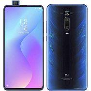 Xiaomi Mi 9T Glacier Blue 6+64 6,39