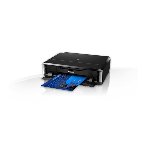 Canon inkjet printer PIXMA  IP7250