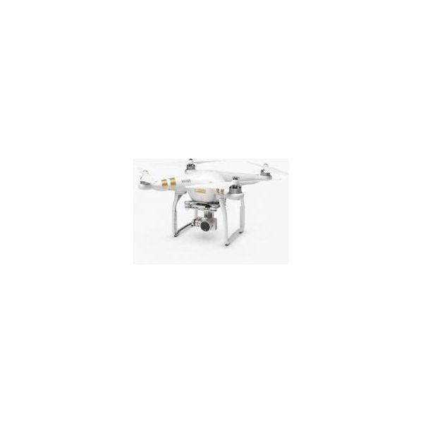 DJI DRON PHANTOM 3 PROFESIONAL (Phantom 3 PRO)