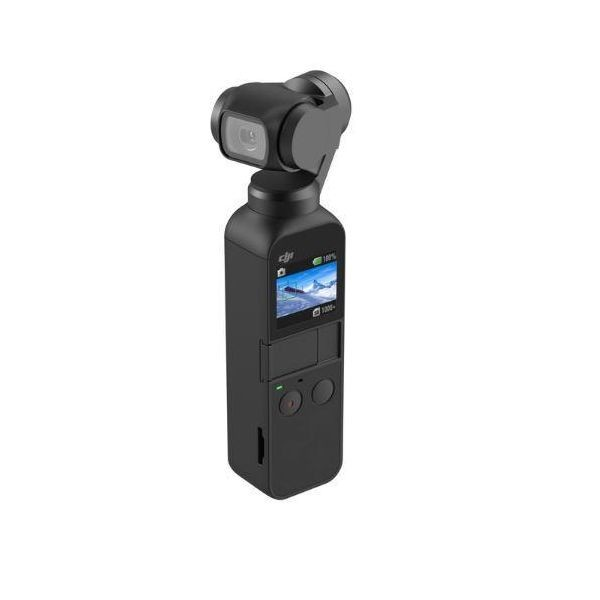 DJI OSMO POCKET (Osmo POCKET), CP.ZM.00000097.01