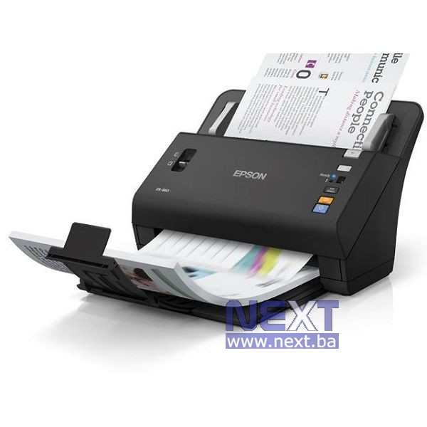 Epson skener DS-860 (B11B222401)