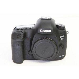 Fotoaparat Canon EOS 5D Mark III (5260B004AA)
