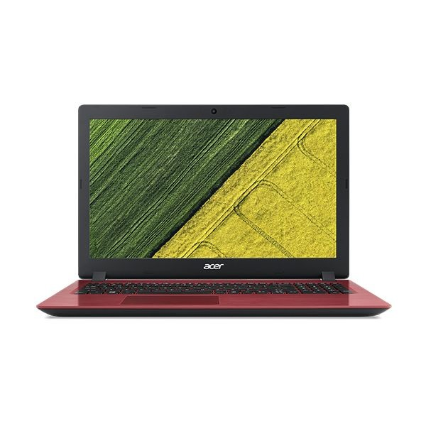 Laptop Acer A315-31-P3XF, NX.GR5EX.004