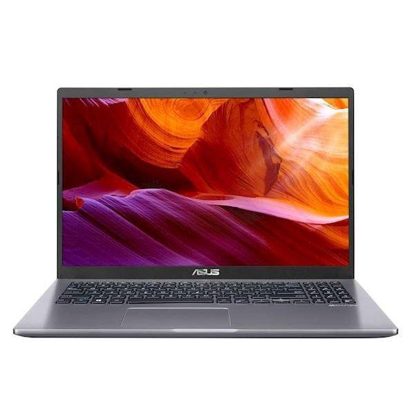 Laptop ASUS X509FA-EJ027 i5-8265U/8G/SSD 256G/15.6 FHD/UMA/ENDLESS