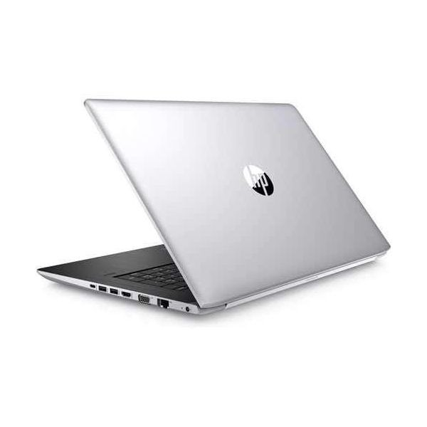 Laptop HP 450 G5 i7/16G/256G/1T/FHD/V2/DOS (1LU52AV)