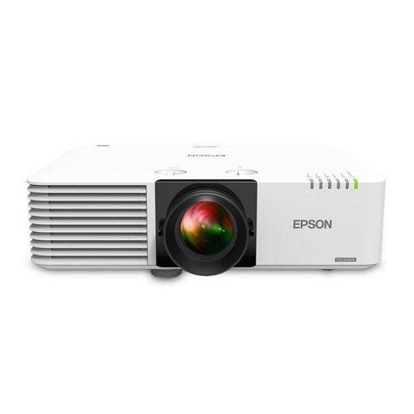 Laserski Projektor EPSON EB-L510U (V11H903040)