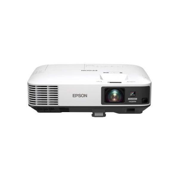 Projektor Epson EB-2265U (V11H814040)