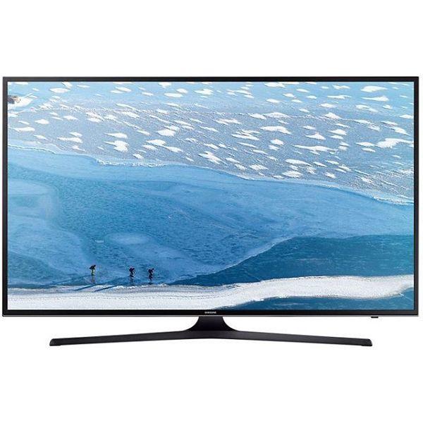 SAMSUNG LED TV 43KU6072, Ultra HD, SMART 111543
