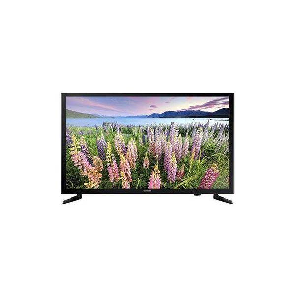 SAMSUNG LED TV 48J5202, Full HD - next