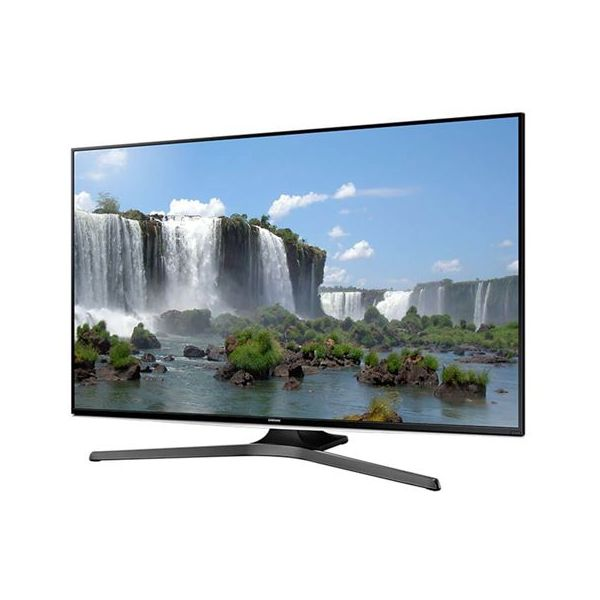 Televizor Samsung LED TV 60J6282