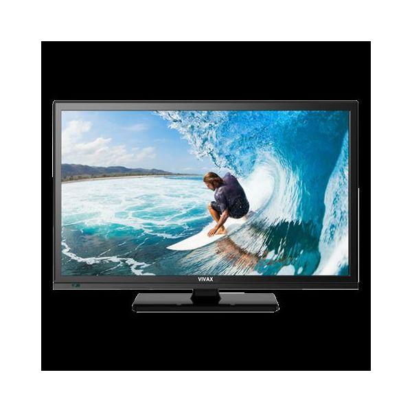 VIVAX IMAGO LED TV-24LE74T2,FullHD,DVB-T/C/T2,MPEG4,CI_Reg